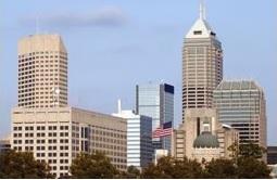 Indianapolis Property Management