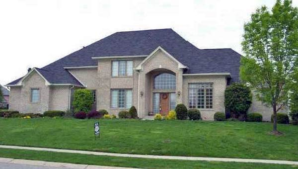 Indianapolis executive home property management