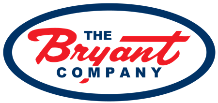 Indianapolis property management The Bryant Co.